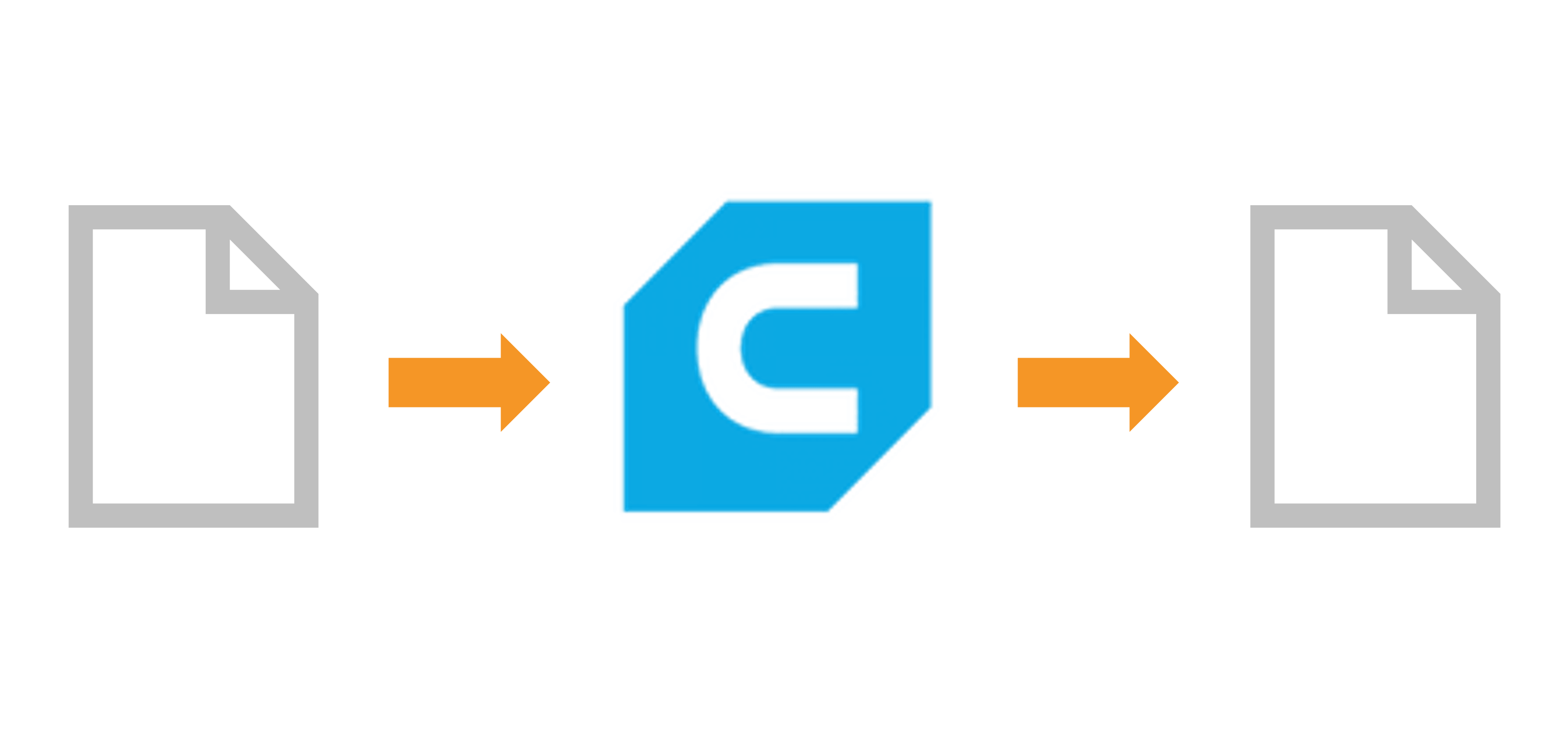 Conventionnal Traction Curve