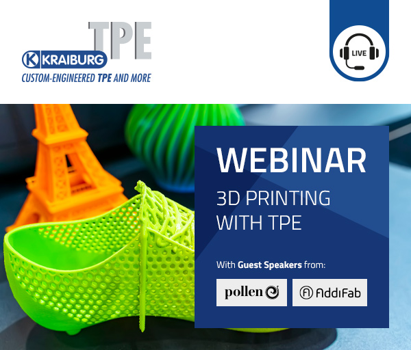 Webinar-3D-Printing-with-TPE