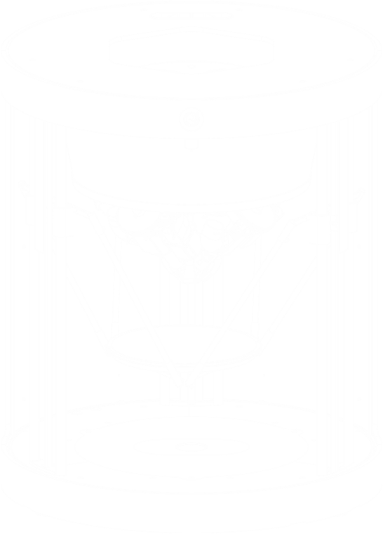 Pollen AM 3D printer Industrial Standard thermoplastics & elastomers solution New Pam Seires P